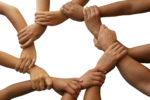 Il Reddito di Solidarietà: un vero e proprio patto per il re-inserimento lavorativo e sociale dei beneficiari