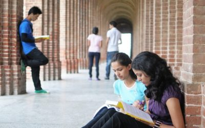 Istruzione, borse di studio e contributi libri di testo per l'anno scolastico 2021-2022