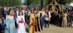 Approvata la legge regionale sulle rievocazioni storiche