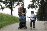 Casa, la Regione rifinanzia il fondo affitti: 3,7 milioni per le famiglie in difficoltà