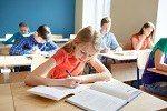 Approvato senza voti contrari il Piano regionale per il diritto allo studio universitario