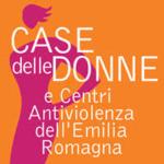 Oltre 423 mila euro per potenziare Centri antiviolenza e Case rifugio