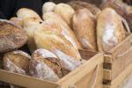 Pane: approvata la legge regionale dedicata ai prodotti da forno