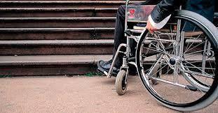 Stop barriere architettoniche, case senza ostacoli per persone con disabilità e anziani: dalla Regione 10,2 milioni di euro