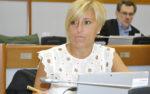 """In commissione parità le riflessioni sul """"Secondo Manifesto sui diritti delle Donne e delle Ragazze con Disabilità nell'UE"""""""