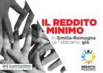 """Marchetti e Poli: """"L'Emilia Romagna rafforza il RES. Da luglio aiuteremo 20.000 famiglie"""