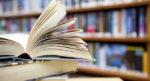 Libri di testo a.s. 2018/2019: dal 3 settembre le richieste on-line dei contributi