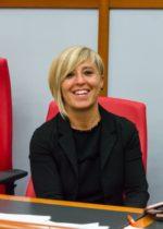 Francesca Marchetti torna in Regione con 7.759 preferenze