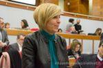 Agricoltura. Francesca Marchetti: interrogazione in Regione sui pagamenti Agrea