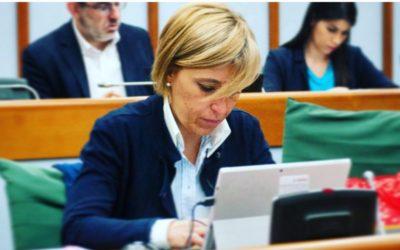 CORONAVIRUS. Le misure straordinarie a sostegno di famiglie, imprese, studenti, lavoratori e investimenti
