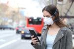 Contro la solitudine e l'isolamento da Coronavirus, corre in aiuto la tecnologia.