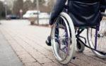 Coronavirus, disabili e norme restrittive alla mobilità: certificazioni speciali per chi è in difficoltà