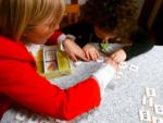 Riaprire in sicurezza i servizi per l'infanzia anche per la fascia 0-3 anni