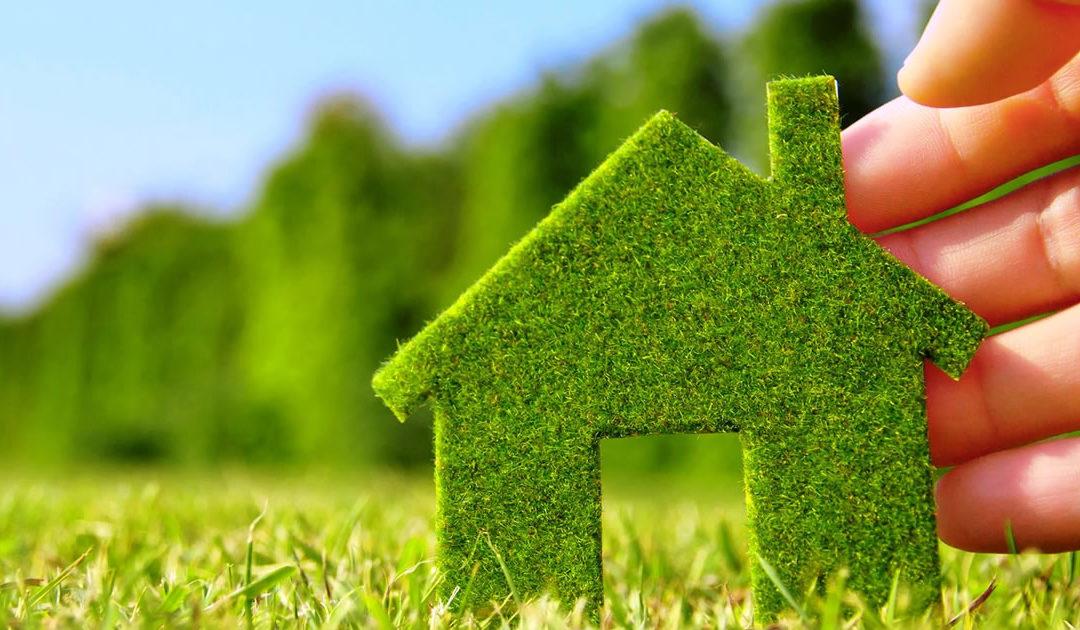 Tante risorse nel circondario imolese per incentivare l'efficienza e il risparmio energetico