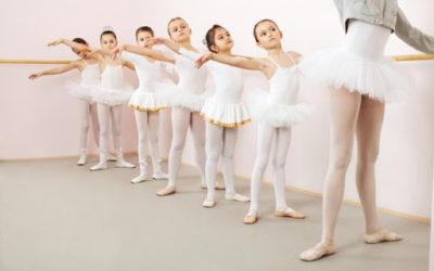 Da lunedì 25 ripartono anche i corsi di musica, teatro, danza e lingue! Ecco tutti i protocolli regionali
