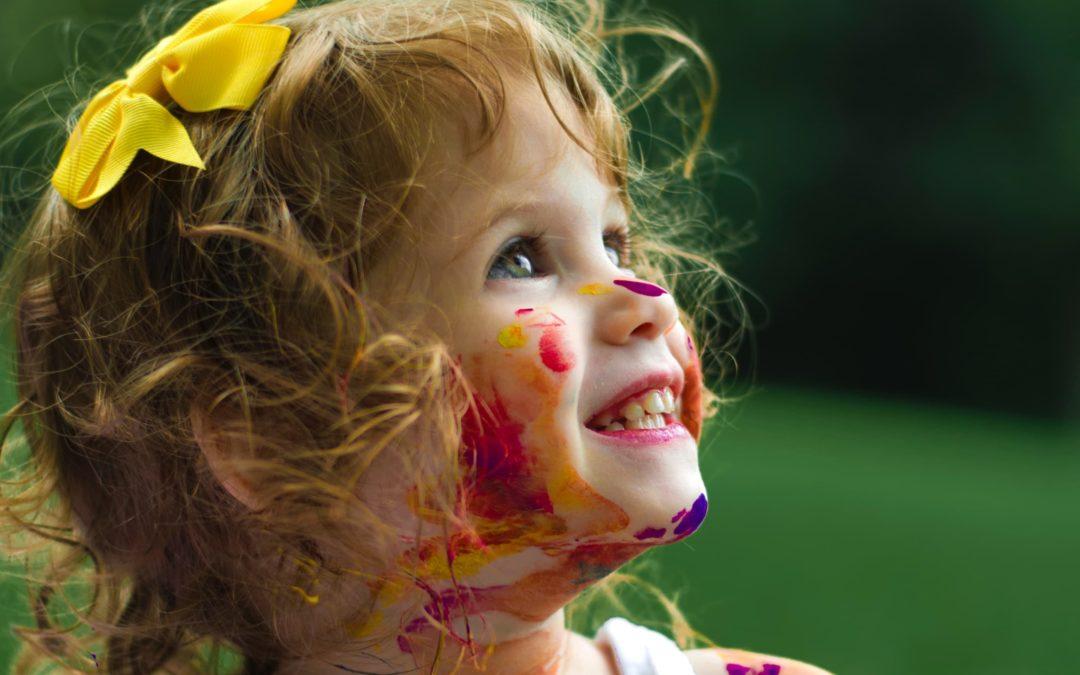 Da lunedì 22 giugno via libera alle attività estive anche per i bambini fino a 3 anni: il Protocollo per riaprire in sicurezza