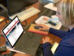 Editoria. Un bando da 1 milione di euro per chi fa informazione locale in Emilia-Romagna