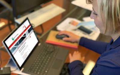 Editoria, chiuso il secondo bando per l'informazione locale: dalla Regione 650mila euro di contributi straordinari