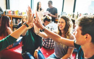 Scuola. Borse di studio per l'anno scolastico 2020-2021: dal 16 settembre al 30 ottobre le domande on line.