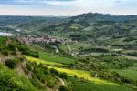 Abitare in montagna, via al bando regionale da 10 milioni di euro per giovani coppie o famiglie