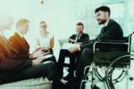 Disabilità, progetti innovativi per sostenere l'ingresso nel mondo del lavoro: la Regione li finanzia con 7,3 milioni di euro