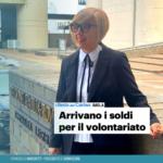 Regione Emilia-Romagna al fianco del volontariato: 79.000 euro nel territorio imolese per coprire i costi sostenuti durante l'emergenza