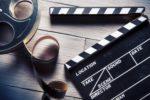 """""""Chiediamo fondi straordinari per aiutare i cinema, duramente colpiti dalla crisi da Coronavirus"""""""