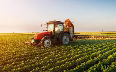 Agricoltura. La Regione finanzia 37 progetti di aziende agricole per 1,65 milioni di euro.