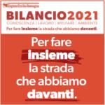 Sì al Bilancio 2021 della Regione: più sanità pubblica, 6^ anno di tasse ferme e investimenti per 1,5 miliardi di euro