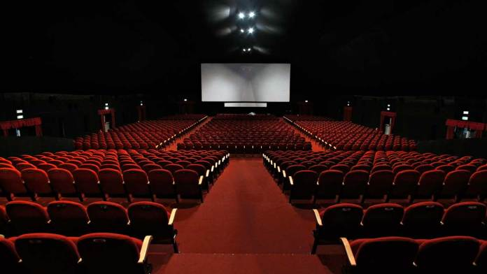 Cinema, 2 milioni di euro dalla Regione per chi gira in Emilia-Romagna