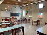 Scuola, l'Emilia-Romagna disegna quella del futuro: all'opera quattro gruppi di lavoro insieme ai territori