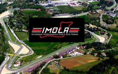 """Imprese e turismo. Marchetti (Pd): """"Rendere stabile il Gran Premio di F1 a Imola"""""""