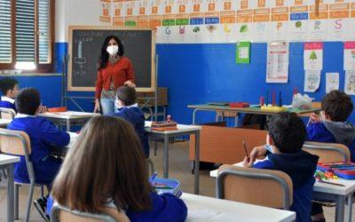 La scuola riparte, Emilia-Romagna pronta: via al nuovo anno con il 100% degli studenti in aula