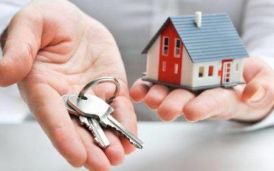 Bonus affitti della Regione: Oltre 1.400 nel Distretto di Imola a cui andranno 317.783,23 euro