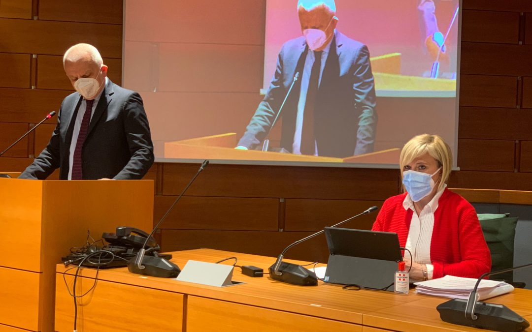 Marchetti Colla Commissione V (11)