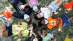 Riapertura in sicurezza dei Centri estivi, in Emilia-Romagna si parte il 7 giugno: pronto il Protocollo operativo regionale
