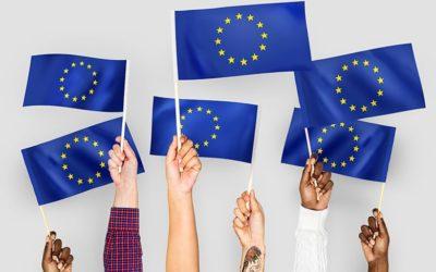 Promuovere la cittadinanza europea, bando della Regione per Enti locali, associazioni e fondazioni senza scopo di lucro