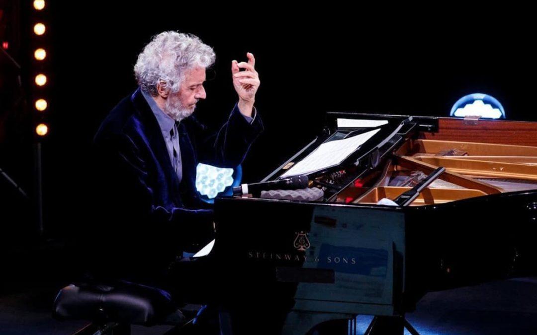Un territorio di concerti (di qualità): torna Emilia-Romagna Festival, dal 25 giugno tre mesi di musica