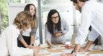Pari opportunità: 1,9 milioni per un'occupazione femminile di qualità e la conciliazione dei tempi di cura e di lavoro