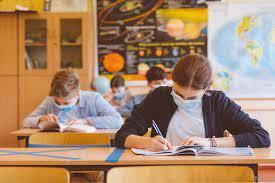 In Emilia-Romagna la dispersione scolastica scende al livello più basso di sempre ed è record femminile