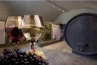 Agroalimentare, promozione dei vini emiliano-romagnoli sui mercati extra-Ue: bando per le imprese da 6,6 milioni di euro
