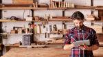 Artigianato 4.0 in Emilia-Romagna, dalla Regione 8 milioni di euro per sostenere la trasformazione digitale