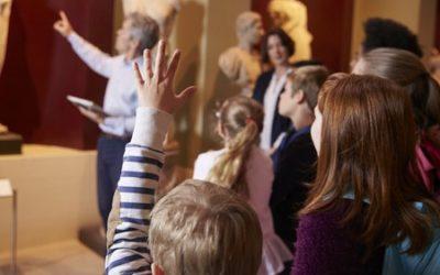 """Dalla Regione quasi due milioni di euro per favorire l'autonomia scolastica e ampliare l'offerta formativa. Progetto """"Le comunità per fare scuola: tERritori in rete"""", prorogato il termine per inviare le domande"""